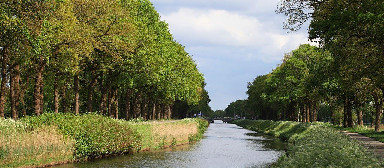 Oranjekanaal