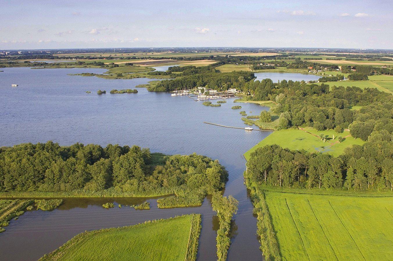 Waterpark de Bloemert