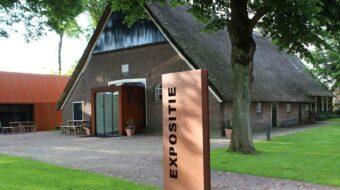 Museumboerderij Zwaantje Hans-Stokman's Hof
